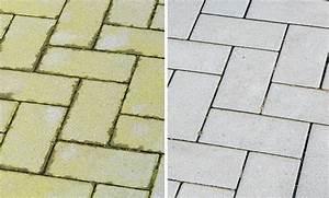 Moos Entfernen Terrasse : gr nspan entfernen ~ Michelbontemps.com Haus und Dekorationen
