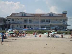 Normandie Oceanfront Motor Inn (Old Orchard Beach, ME ...