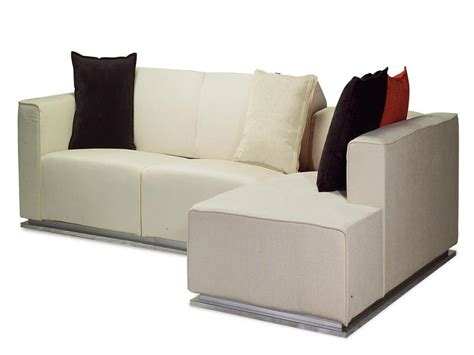 comfortable sleeper sofa smalltowndjscom