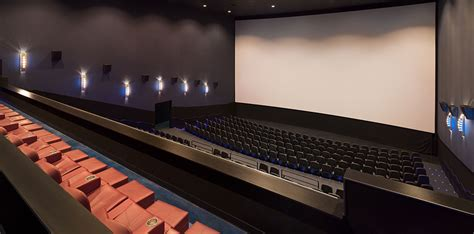 livingroom theater portland cinetopia westfield vancouver mall vlmk engineering design