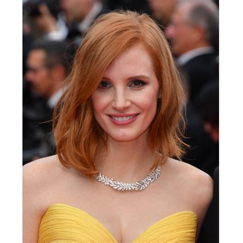 beautiful hair color ideas  redheads allure