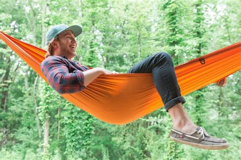 hammock cing gear gear adventures apparel