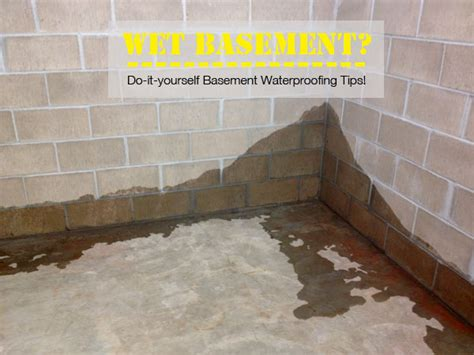 Basement Waterproofing Diy  Smalltowndjscom. Gold And Silver Home Decor. Virtual Home Decorating. Decorative Coffee Table Trays. Local Wedding Decorators. Room Renta. Firefighter Party Decorations. 50 Party Decorations. Basketball Wall Decor