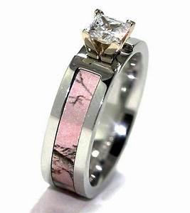camo wedding bands with diamonds mini bridal With womens camo diamond wedding rings