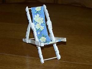 chaise longue de plage wikiliafr With auvent de jardin en toile 11 obeach chaise de plage avec roulettes achat vente
