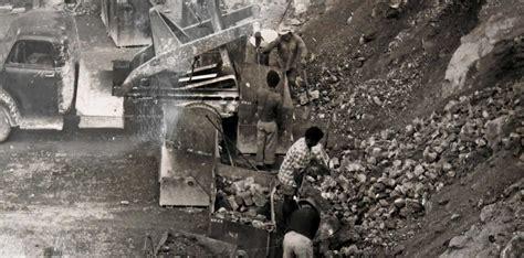 asbestos  major concern  aboriginal community daily
