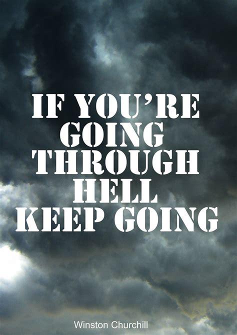 inspirational quote winston churchill inspirational