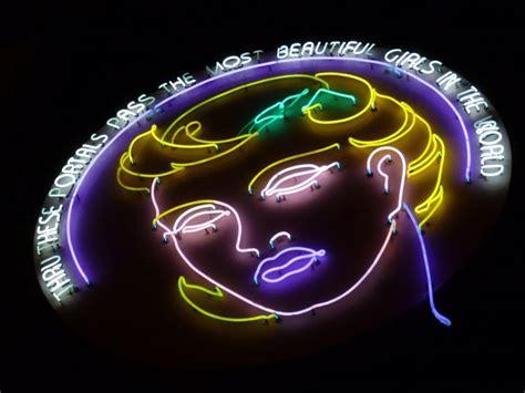 neon lights los angeles 180 best neon images on pinterest neon lighting beleza
