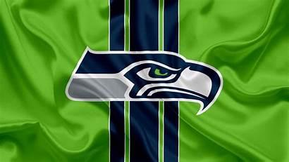 Seahawks Seattle Nfl Background Wallpapers Emblem Football