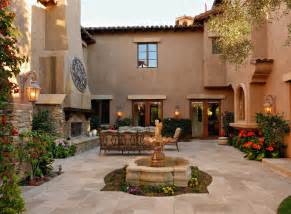 mediterranean house style mediterranean home 3 home inspiration sources