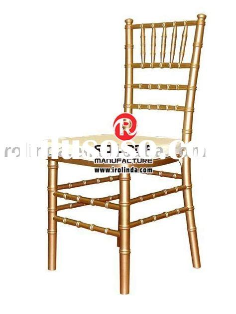 used banquet chairs houston used banquet chairs houston