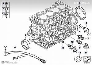 Bmw N42 Engine Diagram  3