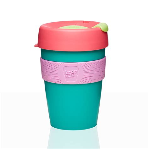 Best travel mugs   Good Housekeeping reviews   Good Housekeeping Institute