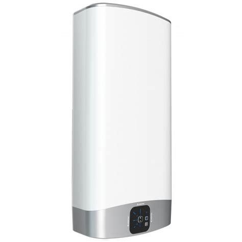 Boiler 80 Liter Ariston Velis Evo 80 Liter Elektrische Boiler Is De Zuinigste Boiler In Zijn Klasse Zuinigste