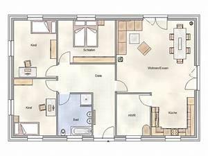 Bodenplatte Garage Kosten Pro Qm : bungalow voll verblendet 130m mit w rmed mmung nach wofiv ~ Lizthompson.info Haus und Dekorationen