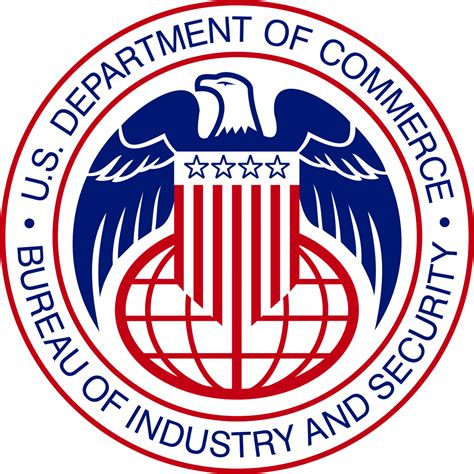 bureau doc bureau of industry and security