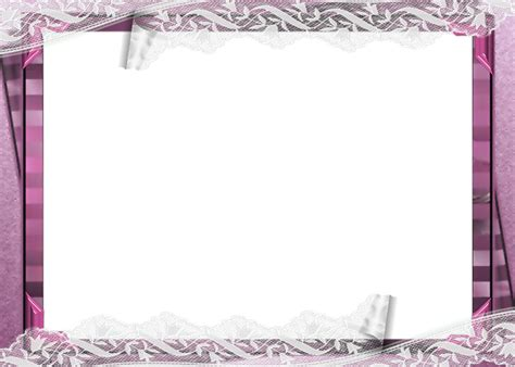 cadres frame encadrement decorative frame