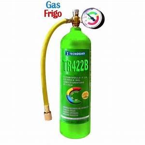 Kit Recharge Clim R134 : kit de recharge yourself climatiseur gaz r frig rant t422b r422d remplacer r22 achat vente ~ Gottalentnigeria.com Avis de Voitures