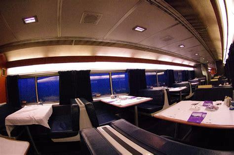 Amtrak Viewliner Layout Family Bedroom Dsc01187 Superliner Roomette Routes Train Tours Ideas