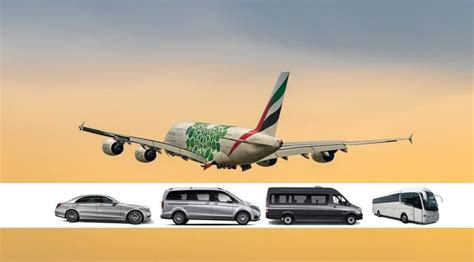Airport Transfer Company by Heathrow Airport Transfers Airport Transfers