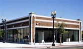 ORANGE COUNTY CENTER FOR CONTEMPORARY ART Reviews and ...