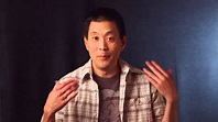 Scott Takeda (SAG-AFTRA) Actor Slate - YouTube