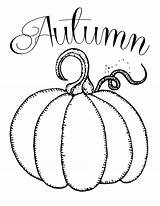 Pumpkin Autumn Printables Printable Domestically Speaking Chalkboard sketch template