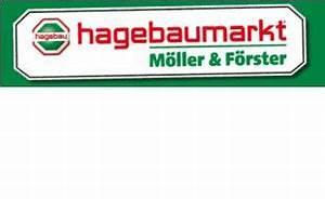 Baumarkt Hamburg Altona : baumarkt hamburg 48 adressen im goyellow branchenbuch ~ Markanthonyermac.com Haus und Dekorationen