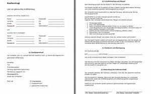 Kaufvertrag Küche Privat : business wissen management security auto verkaufen privat vertrag ~ A.2002-acura-tl-radio.info Haus und Dekorationen