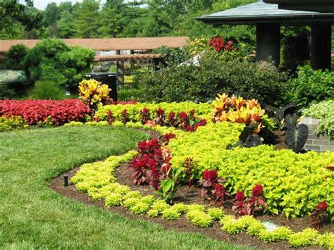 southwest floor plans lawn landscape garden design