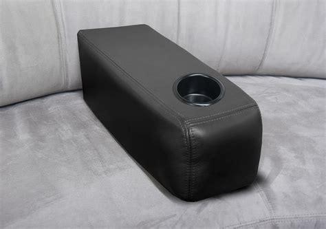cup holder for sofa sofa cup holder centerfieldbar thesofa