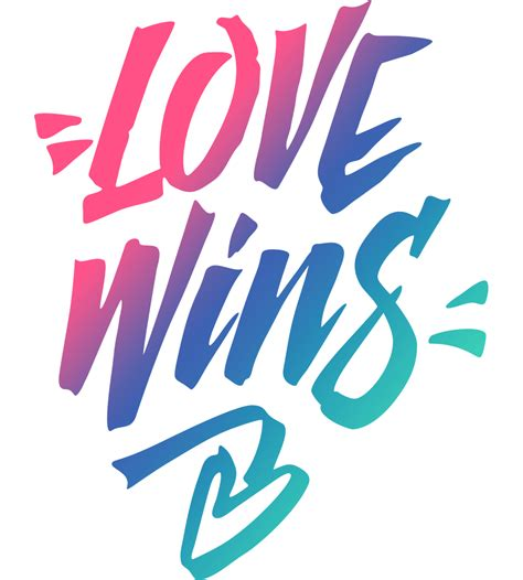Love Wins? Here are Some DealDash Tips - DealDash Tips