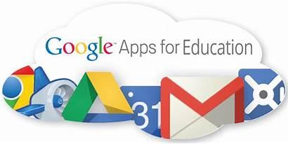 Education Apps Technology Edu Library