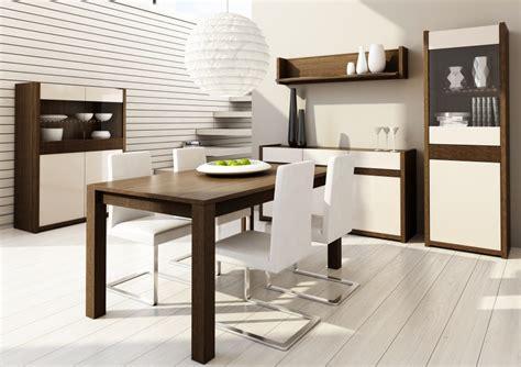 meuble salle a manger design le monde de l 233 a