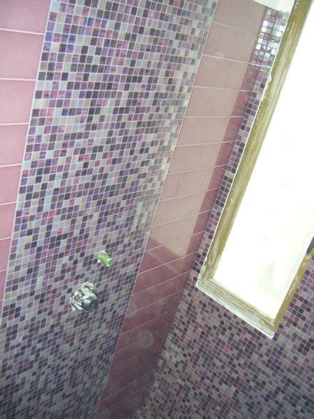 rivestimenti bagno con mosaico iba mosaici rivestimenti bagno in mosaico
