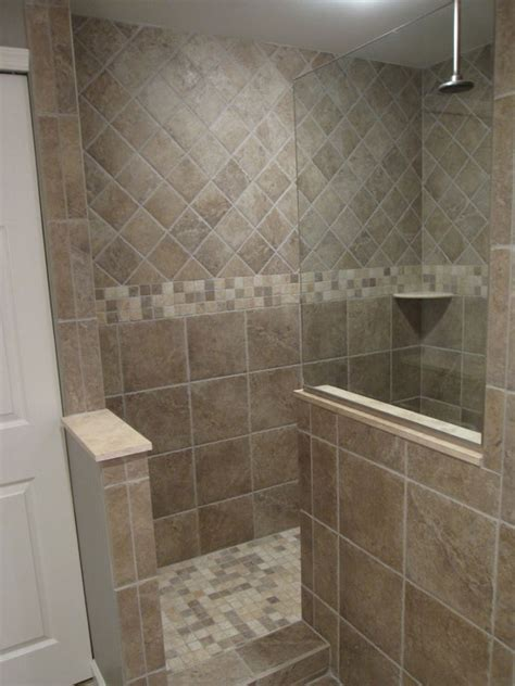amusing size for bathroom shower tile bathtub wall bathroom the required size of doorless walk in shower doorless shower design bedroom