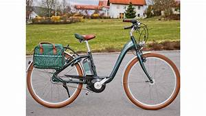 E Bike Chip : kettler layana e rt e bike test chip ~ Jslefanu.com Haus und Dekorationen