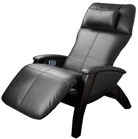 zero gravity recliners svago sv 401 zg zero gravity recliner chair