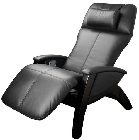 Perfect chair for those who suffer back pains. Svago SV-401 ZG Zero Gravity Recliner Chair