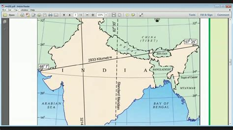 World Geography Textbook Online 9th Grade