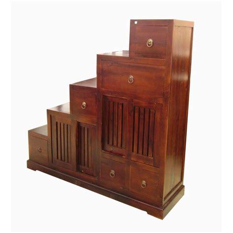 les meubles chinois ont la c 244 te meubles design org