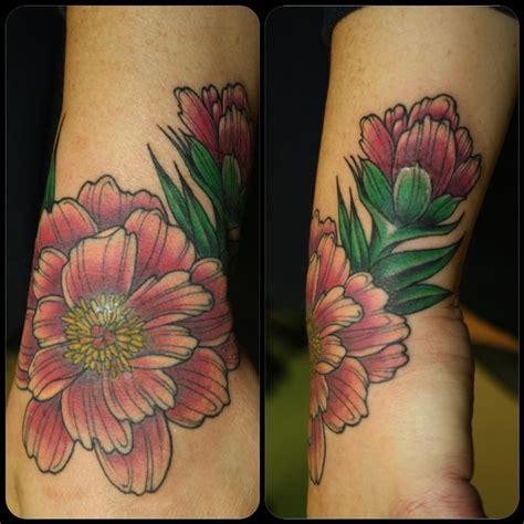 tattoo ideas tribal vintage flower tattoos gallery dreamcatcher patterns meanings