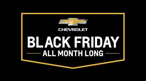 Chevrolet Black Friday by 2015 Chevy Silverado Lt Rally Edition 10k During