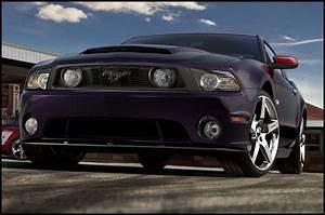 Ford Mustang Configurateur : ford la mustang 2013 se met votre image vid o blog automobile ~ Medecine-chirurgie-esthetiques.com Avis de Voitures