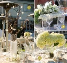 wedding decoration ideas cheap centerpieces for wedding tables favors ideas