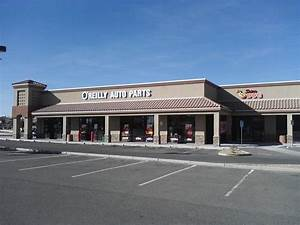 Alb Auto : o 39 reilly auto parts in albuquerque nm 87114 ~ Gottalentnigeria.com Avis de Voitures