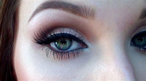 Eyeshadow Makeup Designs Ideas Trends Design