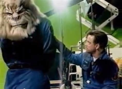 mark hamill wing commander 3 making of wing commander iii heart of the tiger with