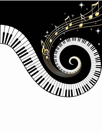 Fierce Young Poetry Piano Musical Effects Timothy