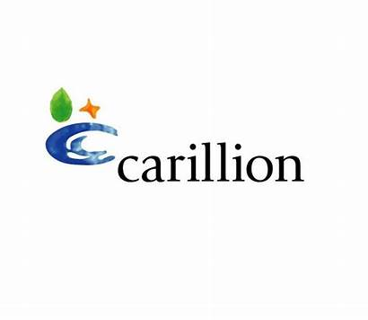 Carillion Clc Liquidation Response Statement Leadership Council
